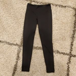 VICTORIA SECRETS Leggings Size S
